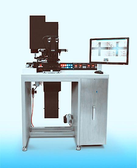 主要用途:     主要用于中小规模集成电路,半导体元器件,光电子器件