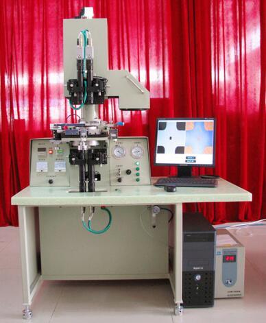 光刻机 双面光刻机  g-30型双面光刻机 主要用于集成电路,半导体元